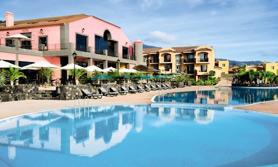 La Palma Hoteltipp Las Olas