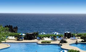 La Palma H10 Taburiente Playa
