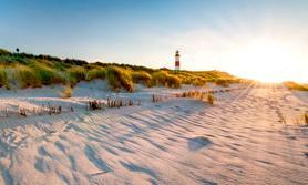 Nordsee Deutschland