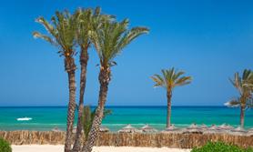 Strand Djerba Last Minute