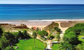 Alfamar Beach & Sport Resort Portugal