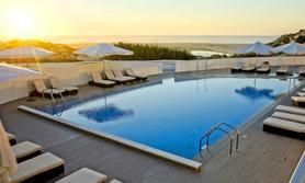 Praia D´el Rey Golf & Beach Resort Portugal
