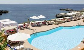 Pierre & Vacances Premium Residenz Menorca Binibeca Menorca
