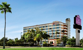 Florida Ramada Gateway Kissimmee