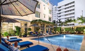 Florida Circa 39 Miami