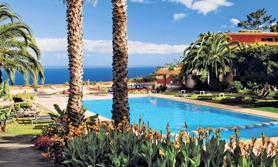 Quinta Splendida Madeira