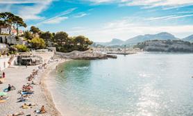 Last Minute Cote d'Azur