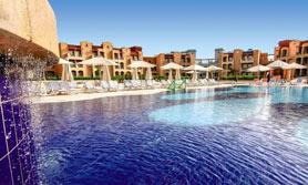 Hurghada Lemon & Soul Makadi Bay