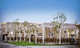 LABRANDA Royal Makadi Hurghada