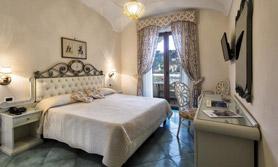 Hotel Tritone Resort Ischia