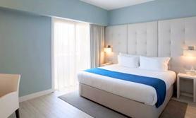 Lutecia Smart Design Hotel Lissabon