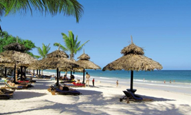 Southern Palms Beach Resort Kenia