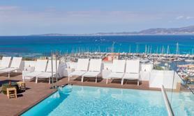 Whala! Fun Mallorca