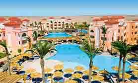 AT_Flexplus_Aqua Blu Resort_25