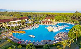 AT_Falkensteiner Garden Resort Calabria_25