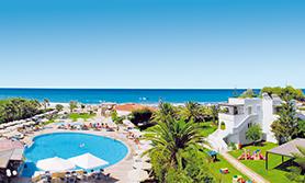 Hotel_Minos_Mare_25