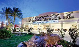 Star Beach Village & Waterpark_25