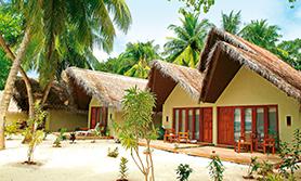 ATCH_Adaaran Select Hudhuranfushi Resort_25